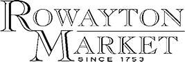 Rowayton Market | Fresh Food & Groceries